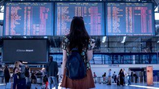 Tips för att boka flyg online