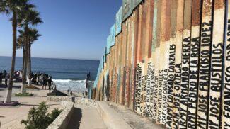 3 populära hotell i Tijuana