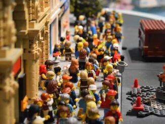 Boende nära Legoland - Hotell, Vandrarhem och Bed & Breakfast