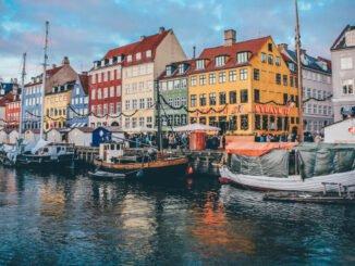 Svenskarnas 5 resmålsfavoriter
