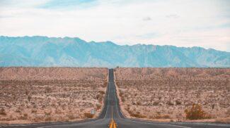 Fritid på vägen eller vad du kan göra under en lång resa
